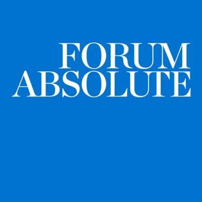 Forum Absolute Capital Partners