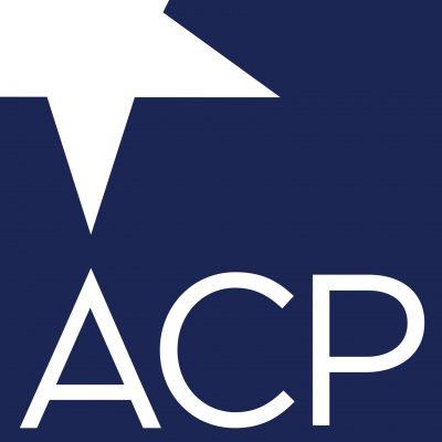 ACP Tenth Anniversary