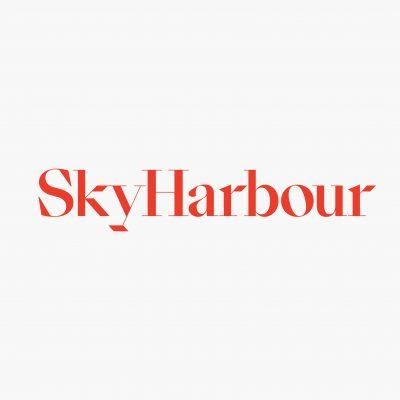Sky Harbour